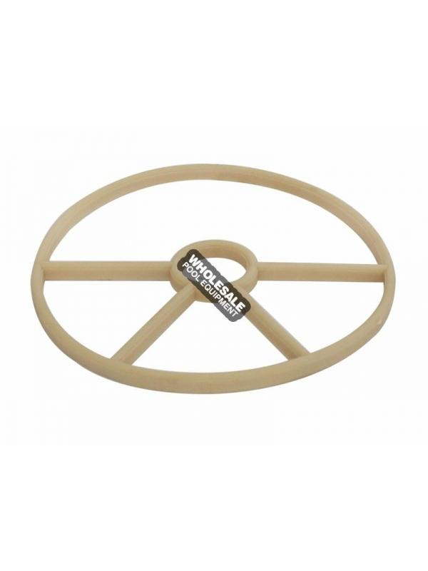 Pentair 50131000 Spider Gasket For Filter Whole Pool Equipment Best Prices Free Shipping On All Orders
