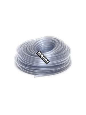 "Allied Innovations LLC 990100-000  1/8""X75' AIR TUBING KIT W/ COUPLER"