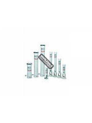 Pentair Extension, Chlorinator 10In