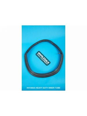 Hammerhead HH1050A Replacement Inner Tube For Older Style Pneumatic Wheels; 20 Inch