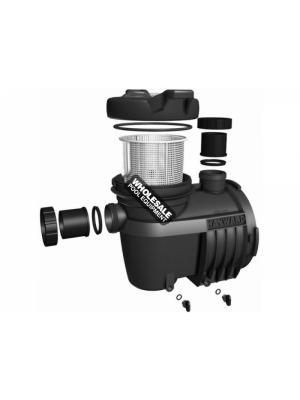 Hayward SPX4000HSGKIT Housing Kit For NorthStar(TM) SP4000 and SP4000X Series Pump