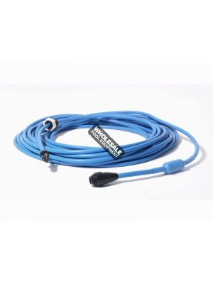 Maytronics 9995885-DIY 18M Dynamic Cable with DIY End for S200; S300i; Active 30i Robotic Pool Cleaners