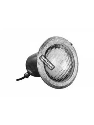 Pentair Sta-Rite Swimquip 120v 500w 50' CD Pool Light