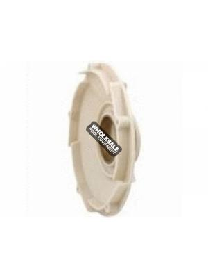 Super-Pro; 25356-100-000 Diffuser 1 - 2-1/2 HP