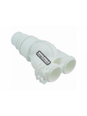 Pentair K50600 Kreepy Krauly E-Z Vac Suction Side AG Pool