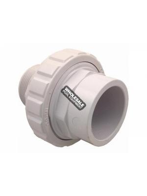 "Hayward SP14953S Flush Union 1.5"""