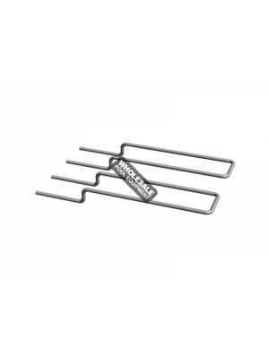 Hayward RCX11400 Lid Clip For TigerShark(R) Series Pool Cleaners