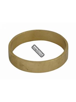 Pentair C23-40 Wear Ring For Sta-Rite(R) 3 HP; 5 HP CC/C-Series Centrifugal Pump