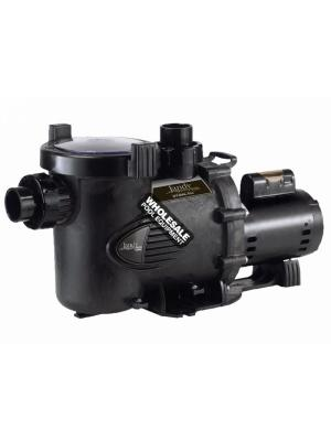 Jandy Pro Series SHPF2.0-2 Stealth 2-Speed Full-Rated Pump - 2HP 230V 2SP