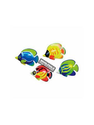 PoolMaster 83113 Games & Toys, Jumbo Dive 'N' Catch Fish Game