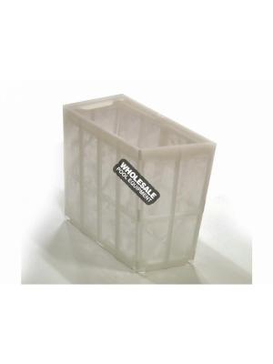 Maytronics 9983106 Rough Filter for S200; S300; S300i; Active 20/30/30i Robotic Pool Cleaners