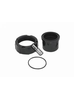 Parts Filter Parts Wholesale Pool Equipment Best