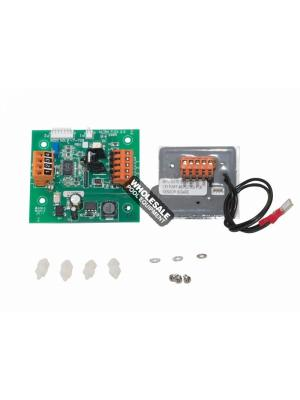 Zodiac 3-7-650 PCB Kit For Polaris UltraFlex2 5-7-300 In-Floor Pool Cleaning System