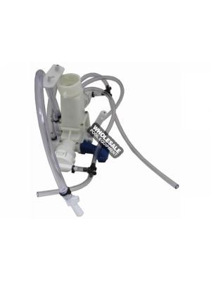 Hayward AX6000MA3 Phantom Manifold Assembly For Phantom;Turbo Pool Celaner