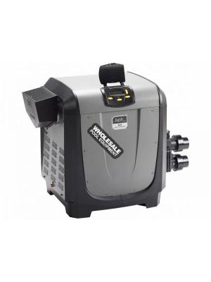 Available IN STORE ONLY! Zodiac 400K BTU LP IID ASME LOW NOX HEATER (LAR-15-901)