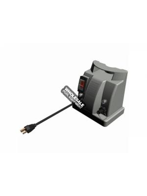 Hayward Pool Products POWER SUPPLY
