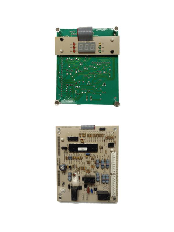 Aqua Comfort 100-202 Control Board For Signature ACT Heat Pump