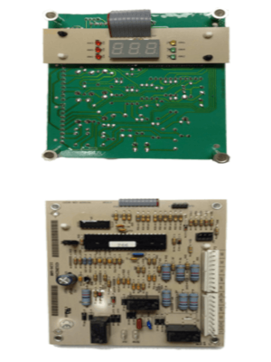 Aqua Comfort 100-202 Control Board For Signature ACT Heat Pump