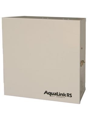 Trade Series Jandy AquaLink RS Standard Power Center