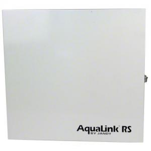 Trade Series Jandy AquaLink RS Standard Power Center