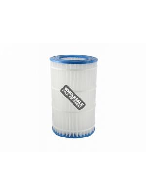 Pentair EasyClean 60GPM Replacement Cartridge