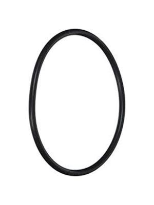 Horizon 90-423-5355 Buna-N O-Ring For Dial Valve; 5-1/4 Inch x 3/16 Inch
