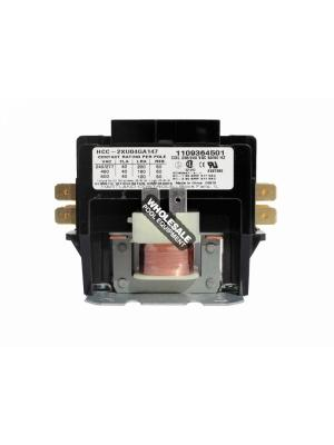 Hayward CZXCON3645 Contactor For 1.5/5.5/11 W C-Spa XI Series Heaters