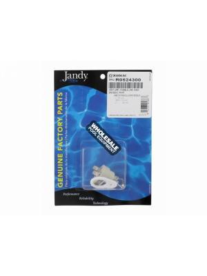 Trade Series Jandy Jxi400n Jxi Series Low Nox Heater