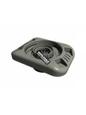 Hayward RCX11208 Venturi Assembly For TigerShark(R) Series Pool Cleaners