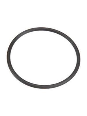 King Technology 01-22-9426 Body O-Ring For Chlorinator & Feeder