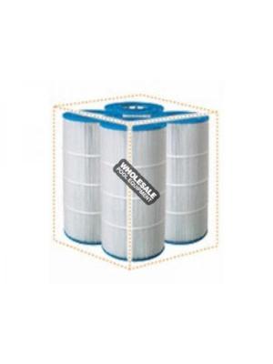 Pleatco/Super-Pro; FC-6475; Clean & Clear Plus 520 Quad Pack