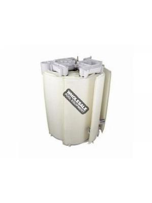 Pentair 195060 Complete Grid Assembly For Nautilus NS72 and Nautilus Plus NSP72 Pool and Spa D.E. Filter