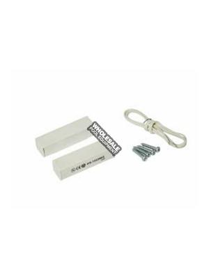 Poolguard DNS-KIT Door and Screen Magnet Kit