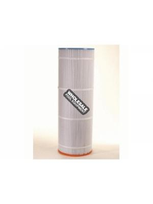 Unicel 72SQFT Filter Cartridge For Sta-Rite 70TX; 70GPM-TX; 70TXR; T-70TX; T-70TXR; PTM70