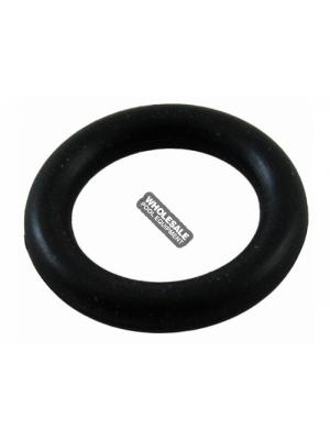 Waterway Plastics 805-0207 Air Relief Valve O-Ring For ClearWater II Cartridge & D.E. Filter