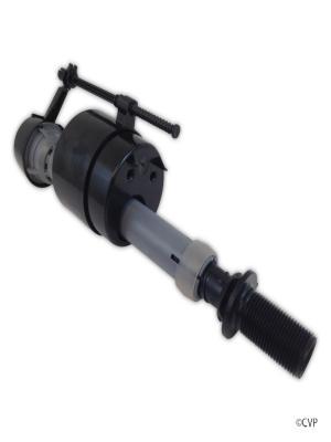Browns Partsmaster Inc; 200922; Fluidmaster; 400A Fluidmaster Fill Valve