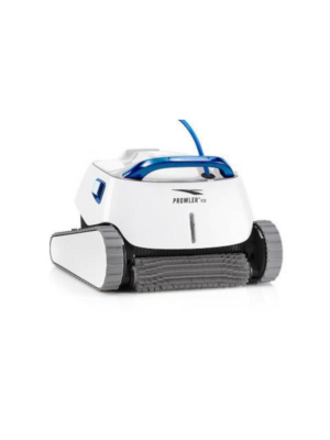 TRADE GRADE Pentair Kreepy Krauly Prowler 930 IG Robotic Pool Cleaner W/Caddy