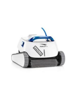 Available In-Store Only! Tradegrade Pentair Kreepy Krauly Prowler 930 IG Robotic Pool Cleaner W/Caddy