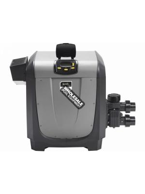 Jandy JXI400P JXI Series Low-NOx Heater - Propane - 400k BTU