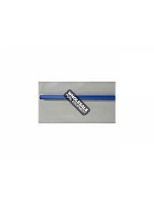 Pentair K12163 Top/Bottom Drive Tube For Kreepy Krauly Pool Cleaner