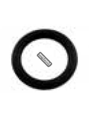Waterway Plastics 805-0112 Pump Drain Plug O-Ring; #112