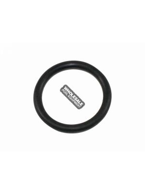 Pentair 273090 O-Ring For Sta-Rite(R) 2 Inch PVC Slide MultiPort Valve Model 261047; 261165; 3/16 Inch x 1-1/2 Inch ID