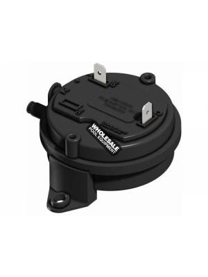 Hayward IDXLBVS1930 Blower Vacuum Switch For H-Series Low Nox Induced Draft Heaters