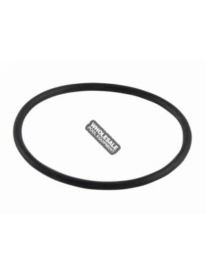 Pentair 39006600 Diffuser Gasket For Ultra-Flow Pool and Spa Pump