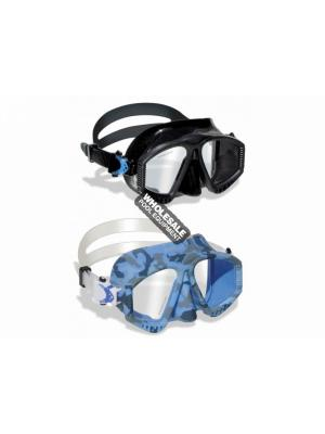 INTERNATIONAL LEISURE Poolmaster 94950 Advanced Pro Swim Goggles