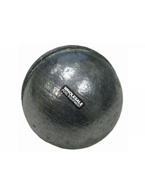 Val-Pak V50-202 Zinc Ball; 25/Pack