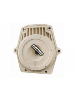 CMP 25357-300-000 Seal Plate