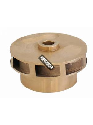 Impeller; 15 Hp;  High Head