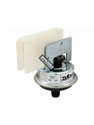 Tecmark Corporation (tridelta) 3029P  .875MPT PLASTIC PRESSURE SWITCH