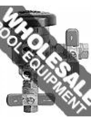 """Wilkins .5"""" Pressure Vacuum Breaker Assembly"""